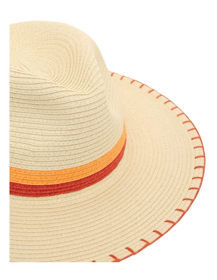 Fedora Summer Hats image 4