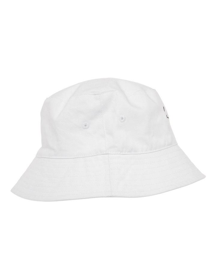 Bucket Summer Hat image 2