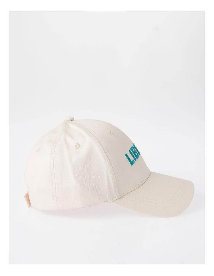 MSH1522 Liberty Cap Summer Hats image 2