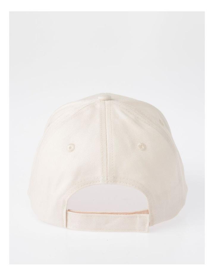 MSH1522 Liberty Cap Summer Hats image 3