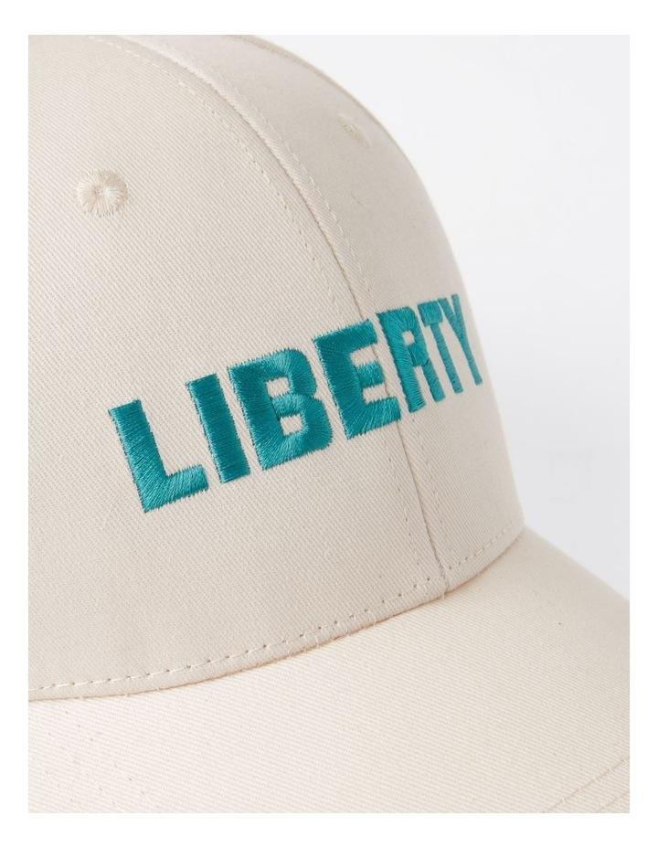 MSH1522 Liberty Cap Summer Hats image 4