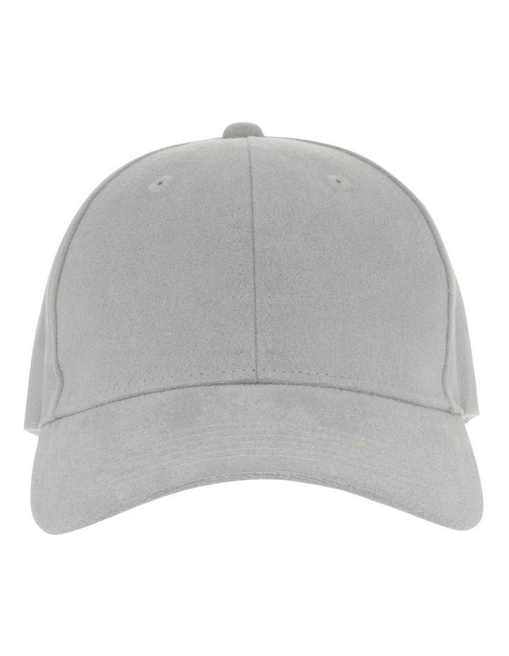 Pastel Cap image 1