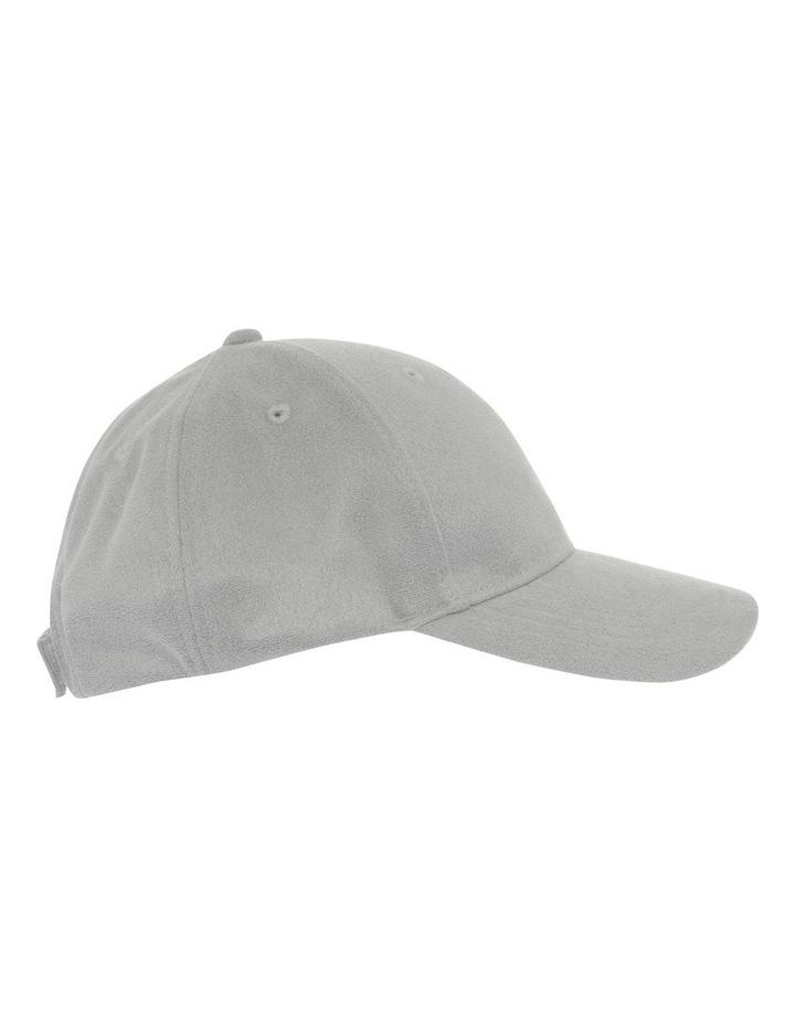 Pastel Cap image 2