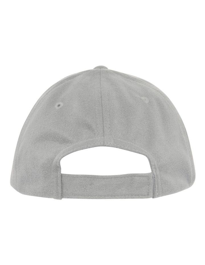 Pastel Cap image 3
