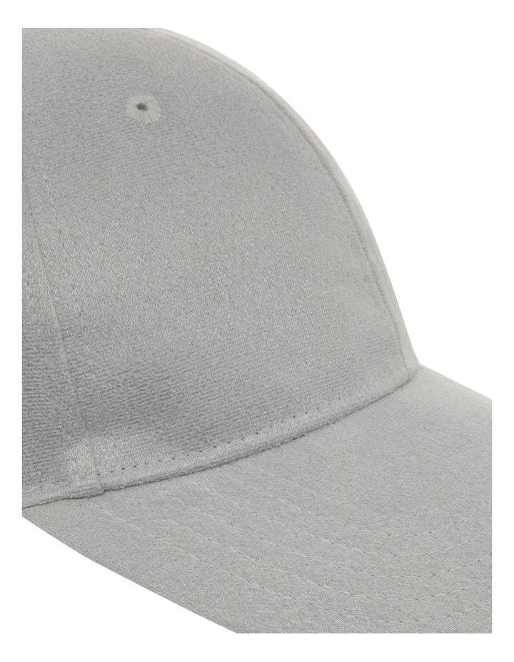 Pastel Cap image 4