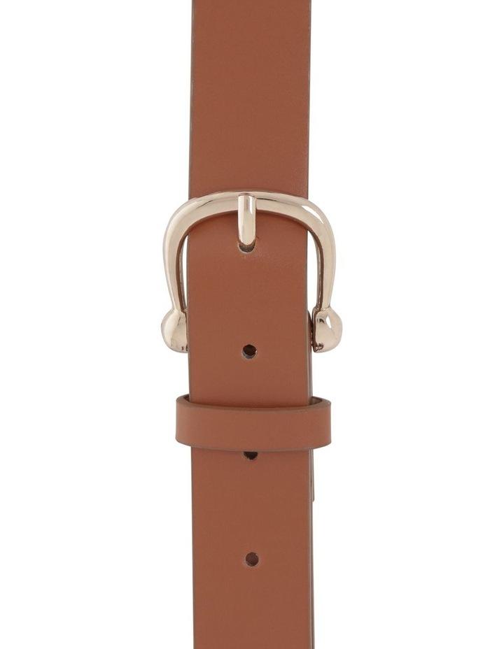 Basic Belt  Belts image 1
