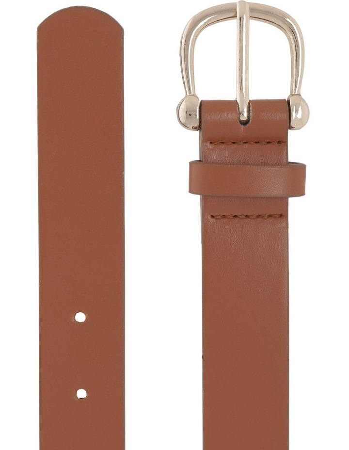 Basic Belt  Belts image 2