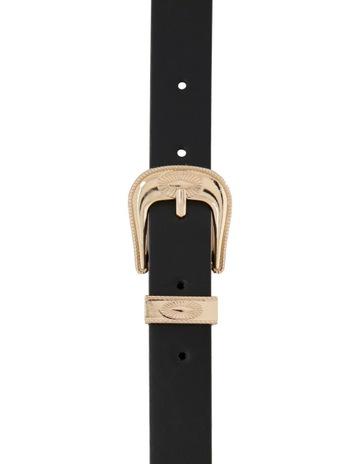 67d50ffbc Women's Belts | Buy Women's Belts Online | Myer