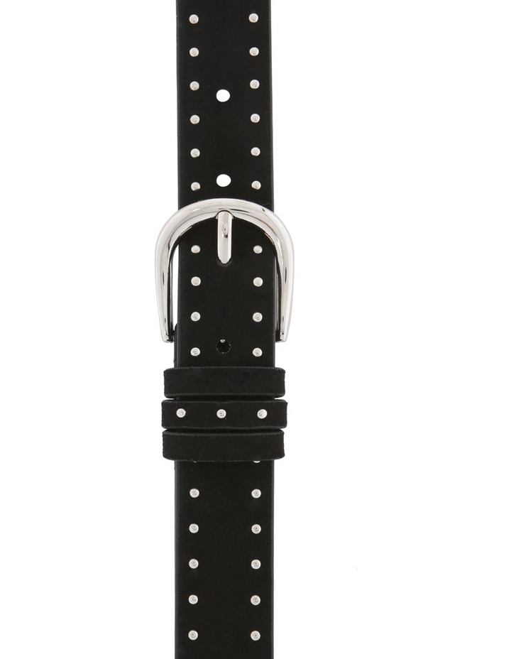 a560e4fc6e5 Studded Belts image 1