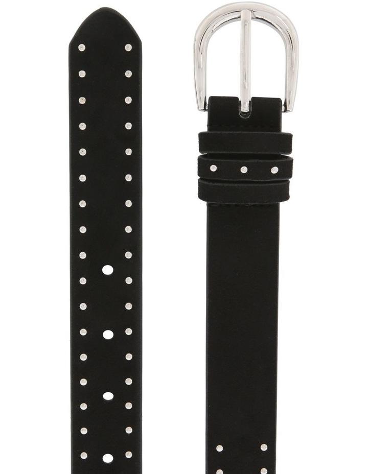 Studded Belts image 2