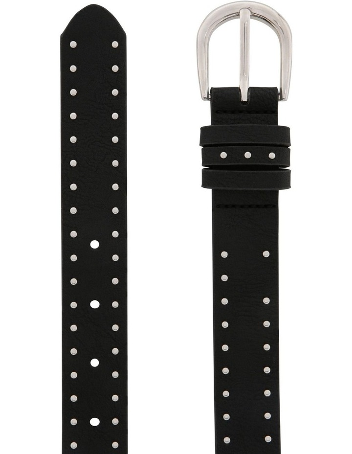 Studded Belt image 1