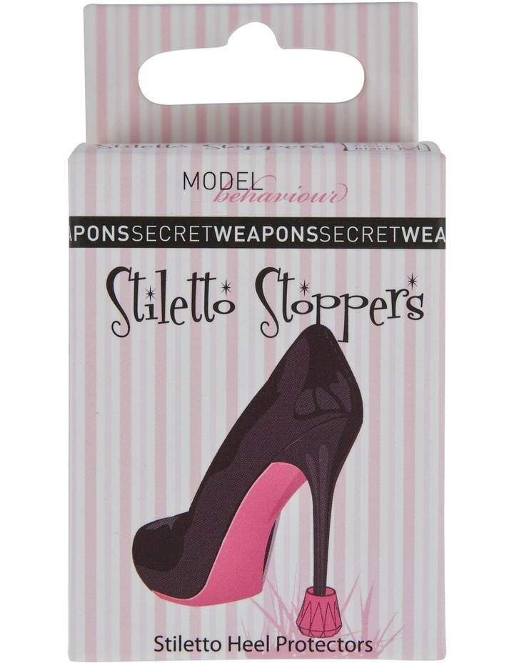 Stiletto Stoppers image 2