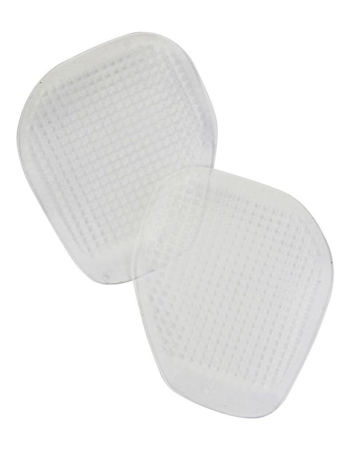 Twinkle Toes Gel Cushions image 3