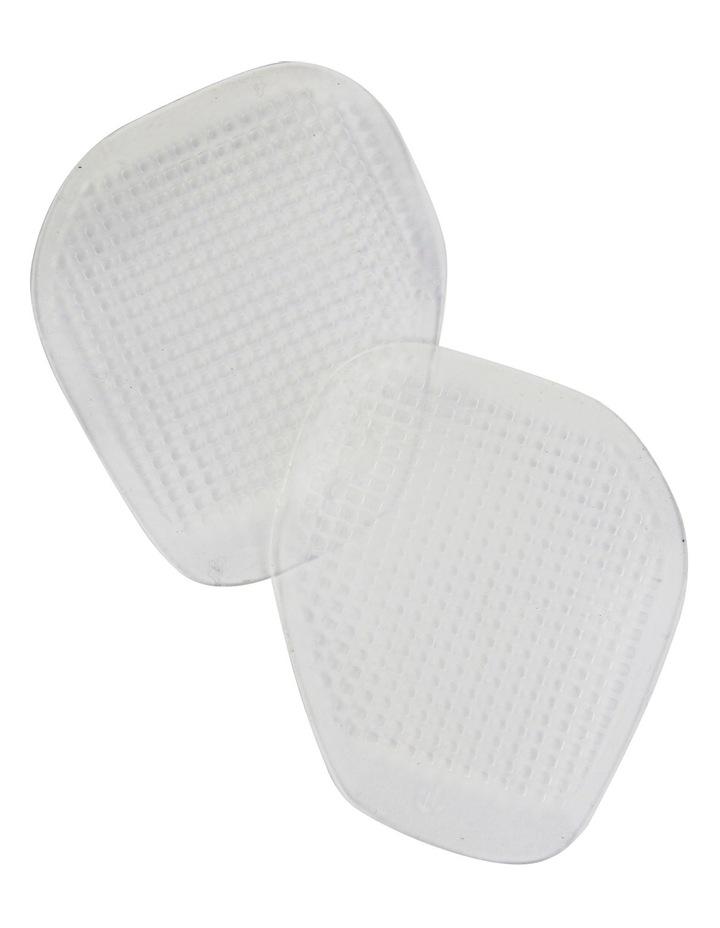 Twinkle Toes Gel Cushions image 4
