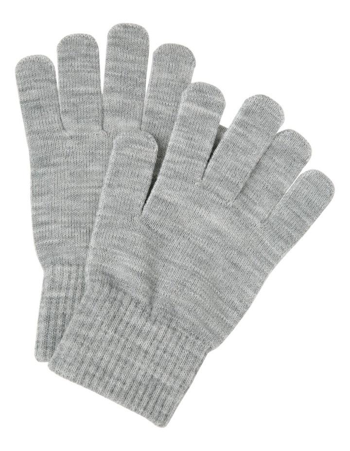 Core Glove image 1