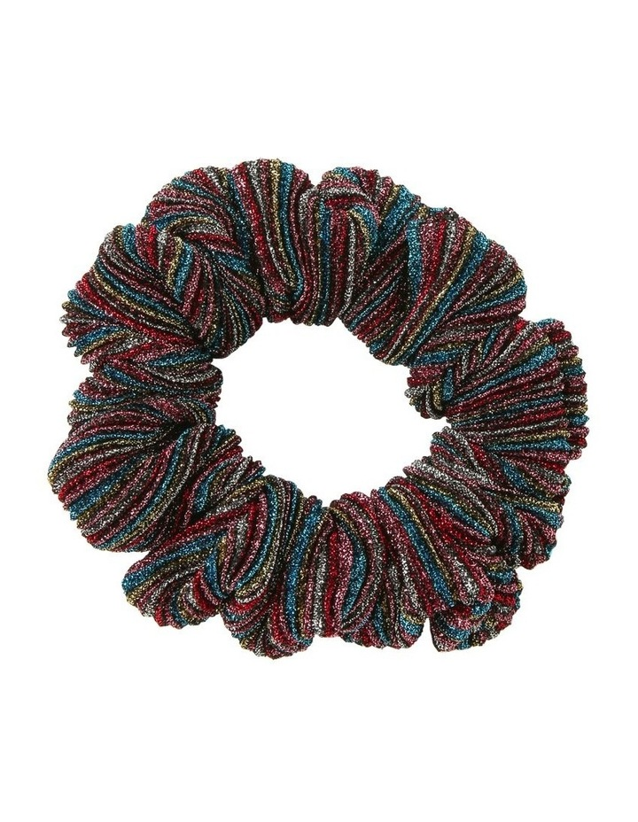 Sparkle Scrunchie image 1