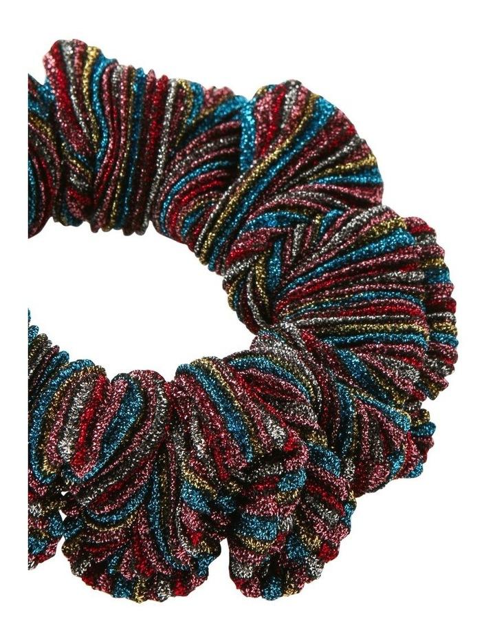Sparkle Scrunchie image 2