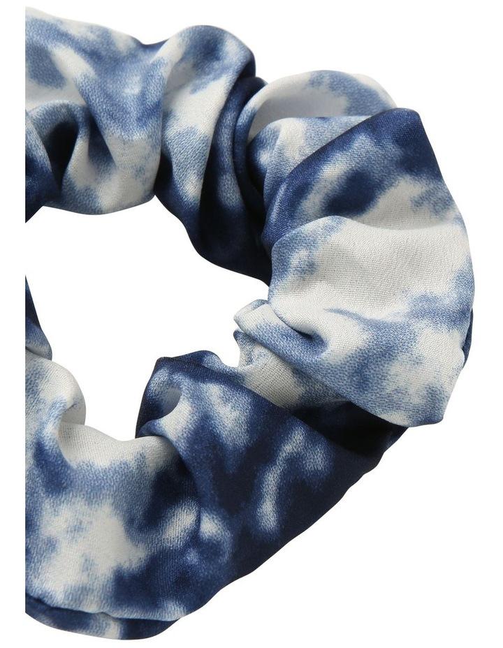 Tye Dye Scrunchie image 2