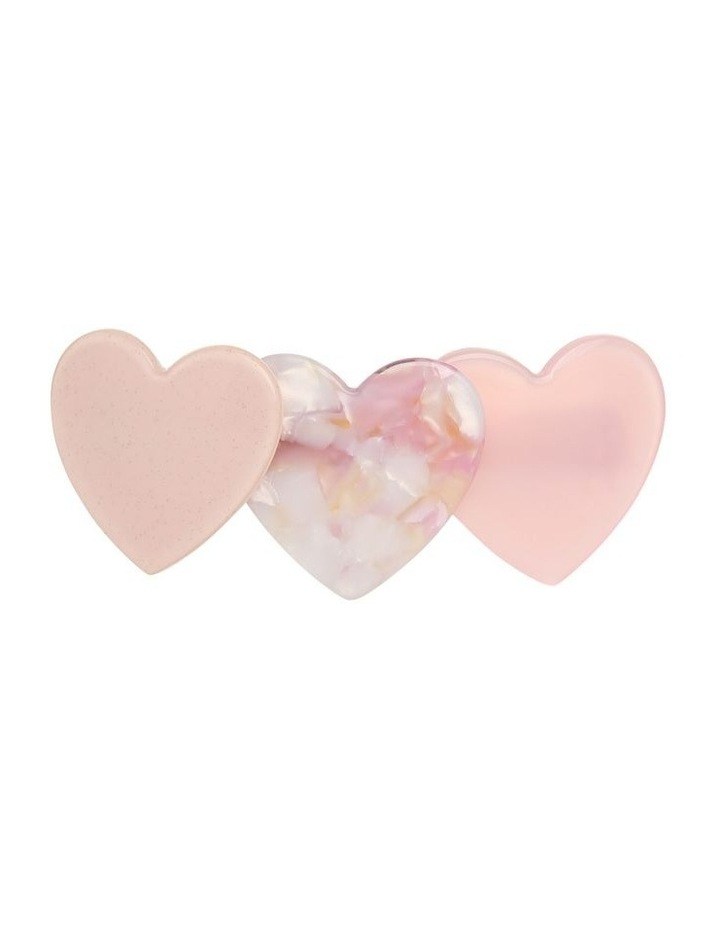 Loveheart Clip image 1