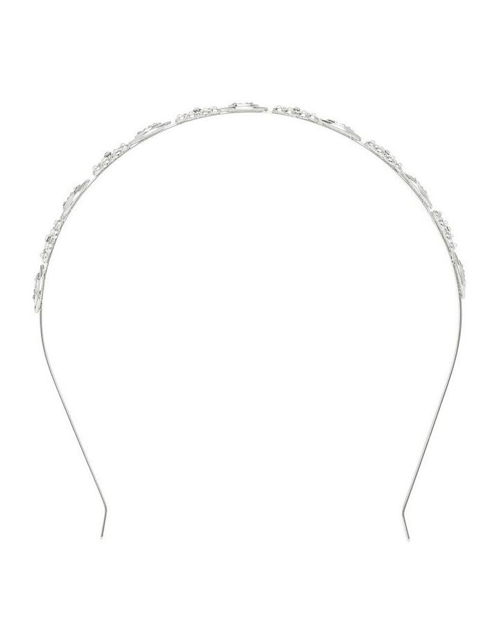 Dainty Embellished Headband image 1