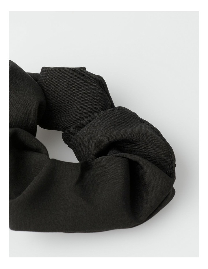 Mixed 3 Pack Scrunchie Hair Accessory image 4