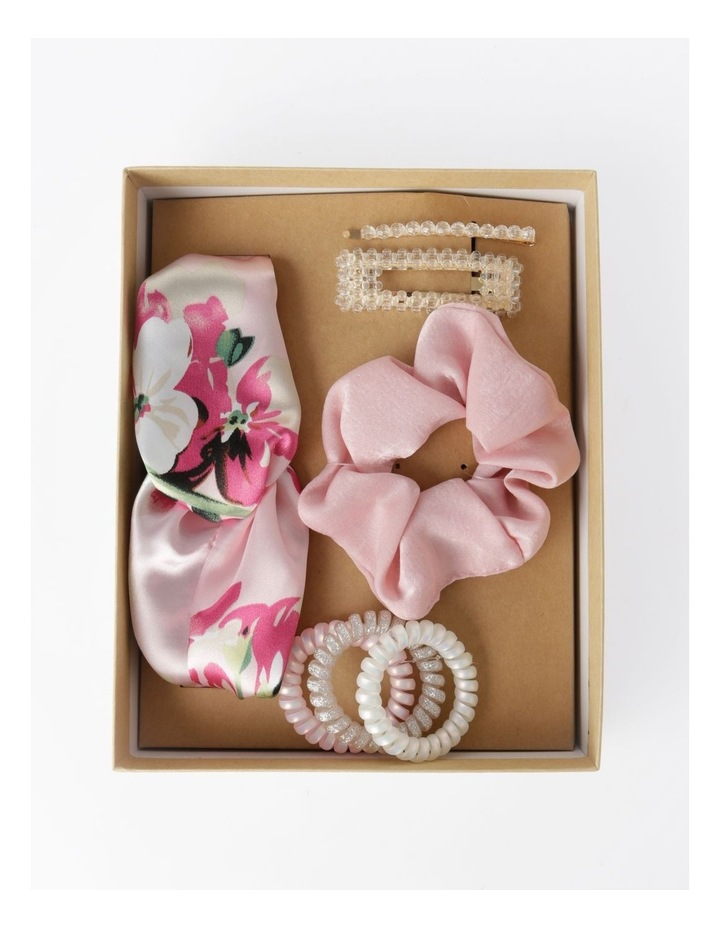 Gift Pack Xmas Hair Gift Pack Hair Accessory image 1