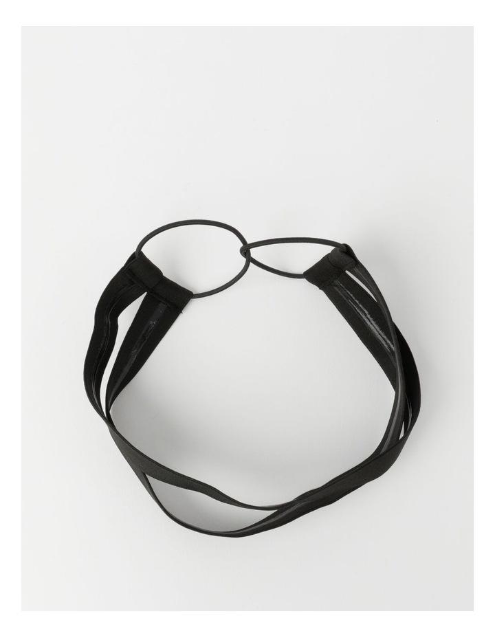 Gym Headband Hair Accessory image 2