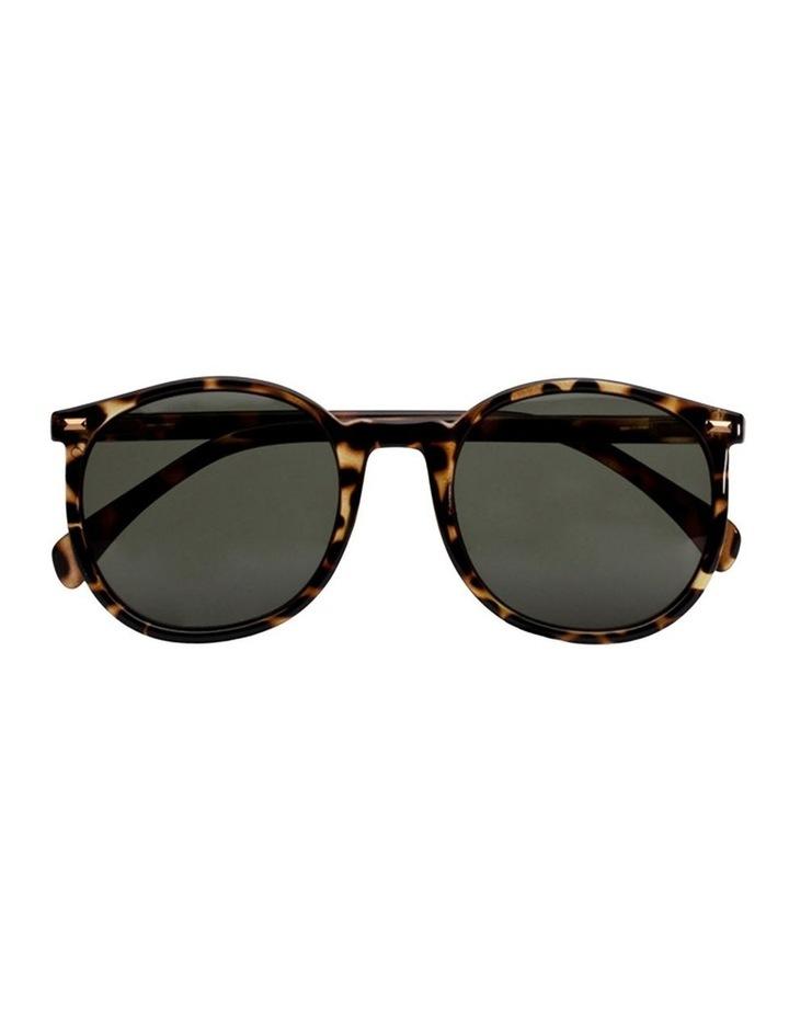 Piper Sunglasses image 1