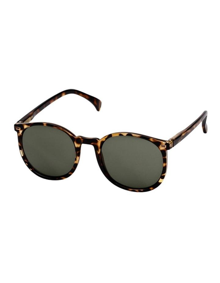 Piper Sunglasses image 2