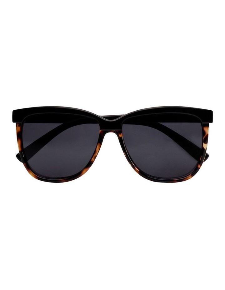 Kelly Sunglasses image 1