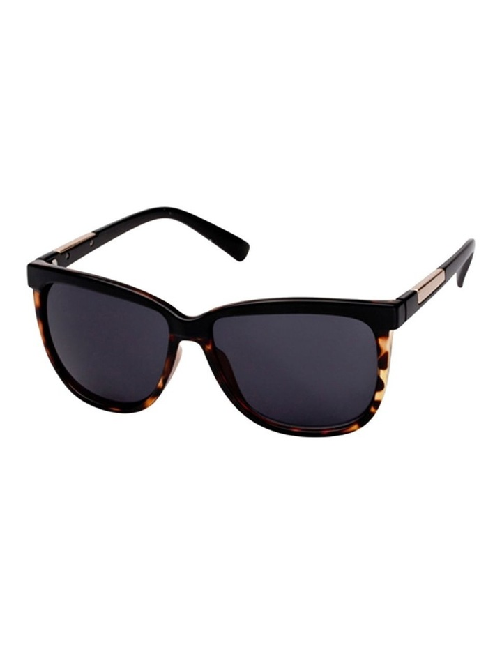 Kelly Sunglasses image 2