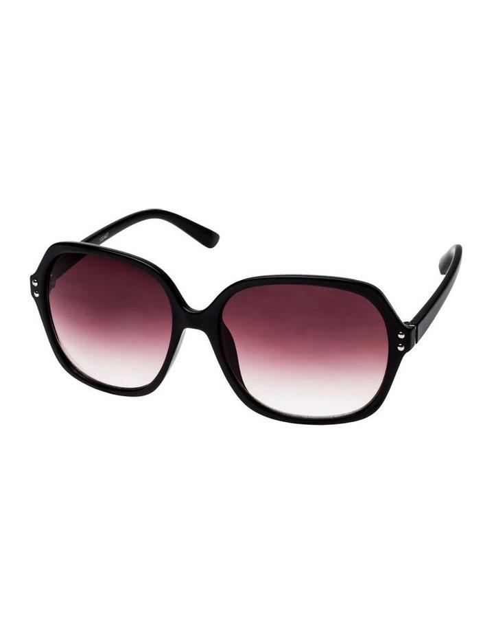 Blanchett Sunglasses image 2