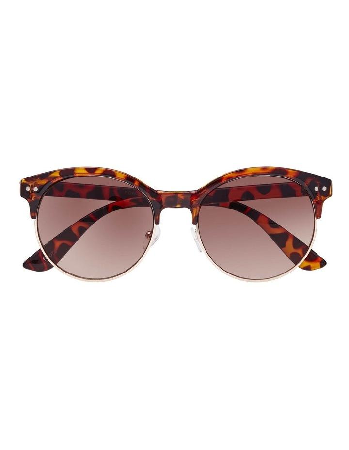 Roadhouse Sunglasses image 1