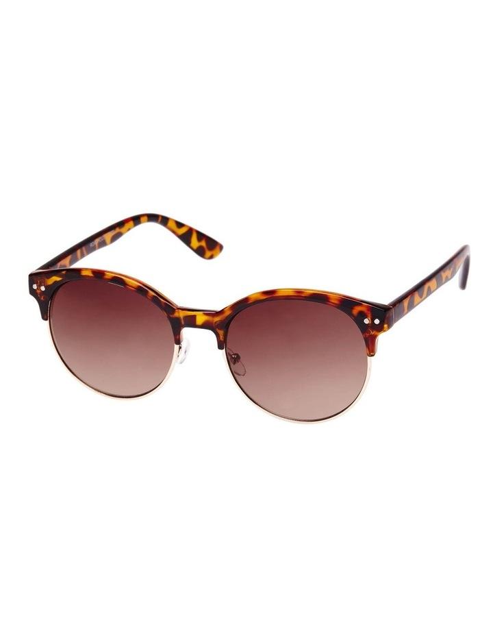 Roadhouse Sunglasses image 2