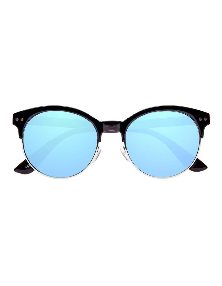 Roadhouse Sunglasses image 1