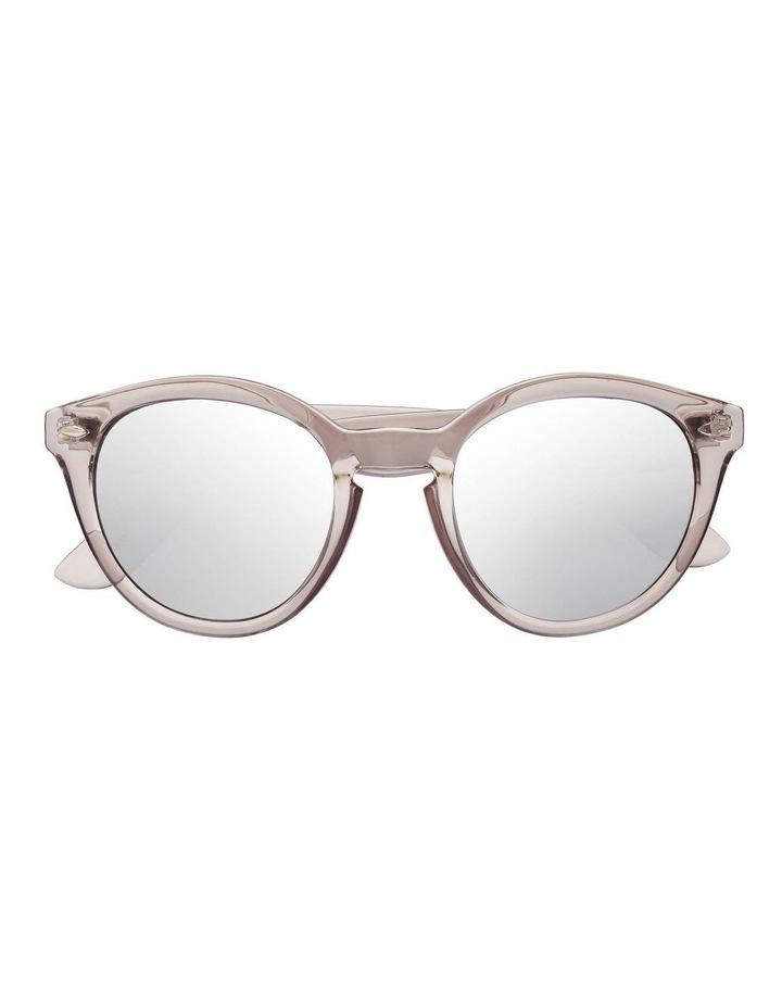 Lively Stone Sunglasses image 1