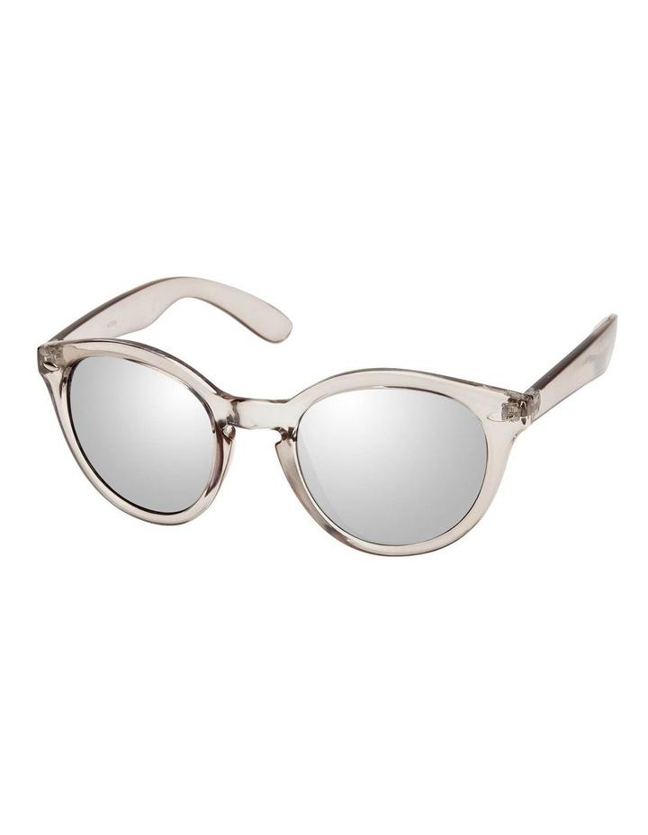 Lively Stone Sunglasses image 2