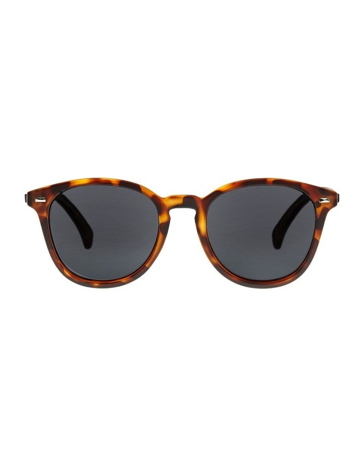 Bandwagon 1502122 Sunglasses image 1