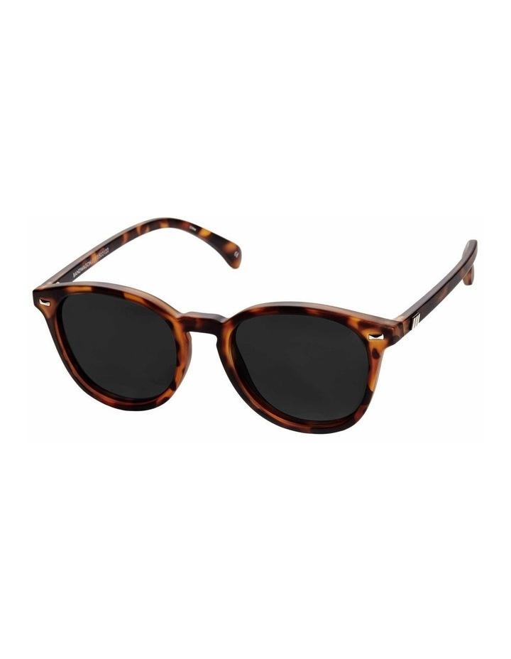 Bandwagon 1502122 Sunglasses image 2
