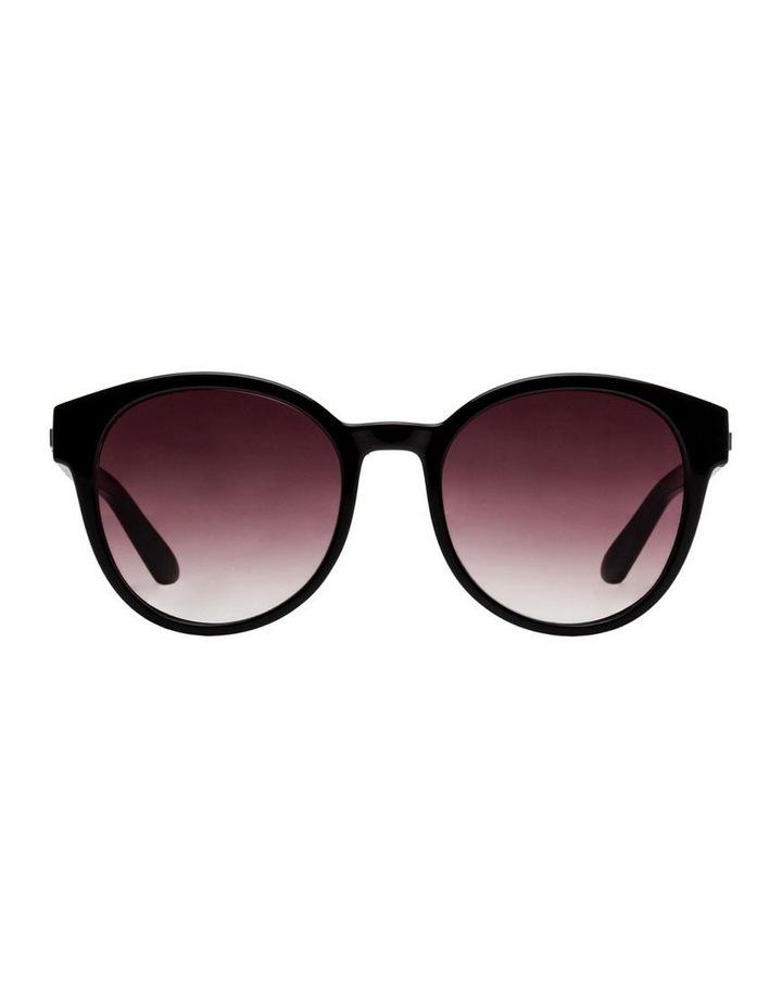 Paramount 1502051 Sunglasses image 1