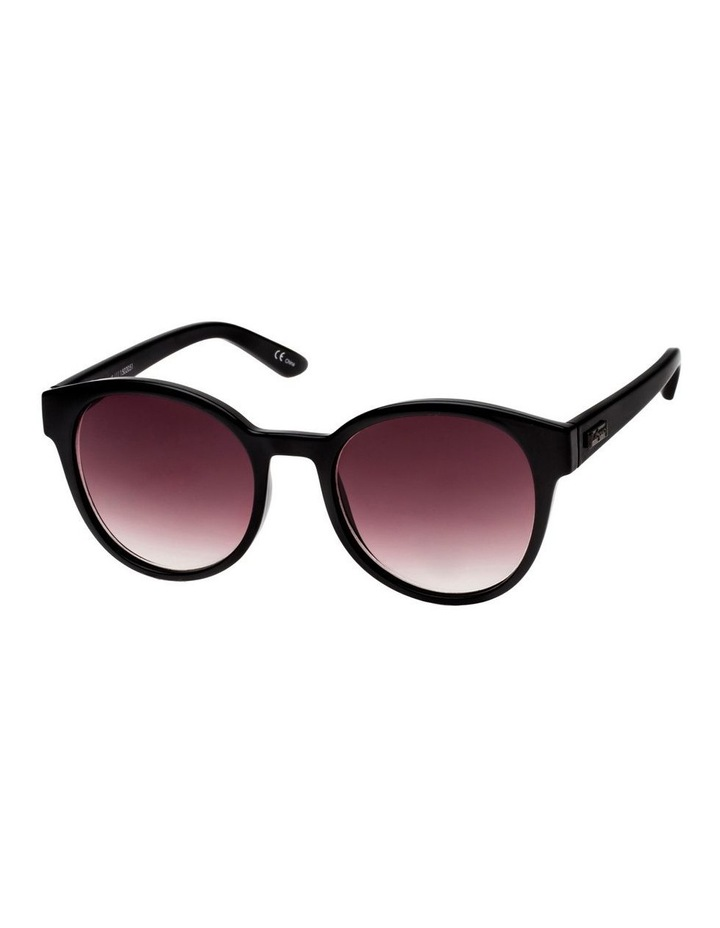 Paramount 1502051 Sunglasses image 2
