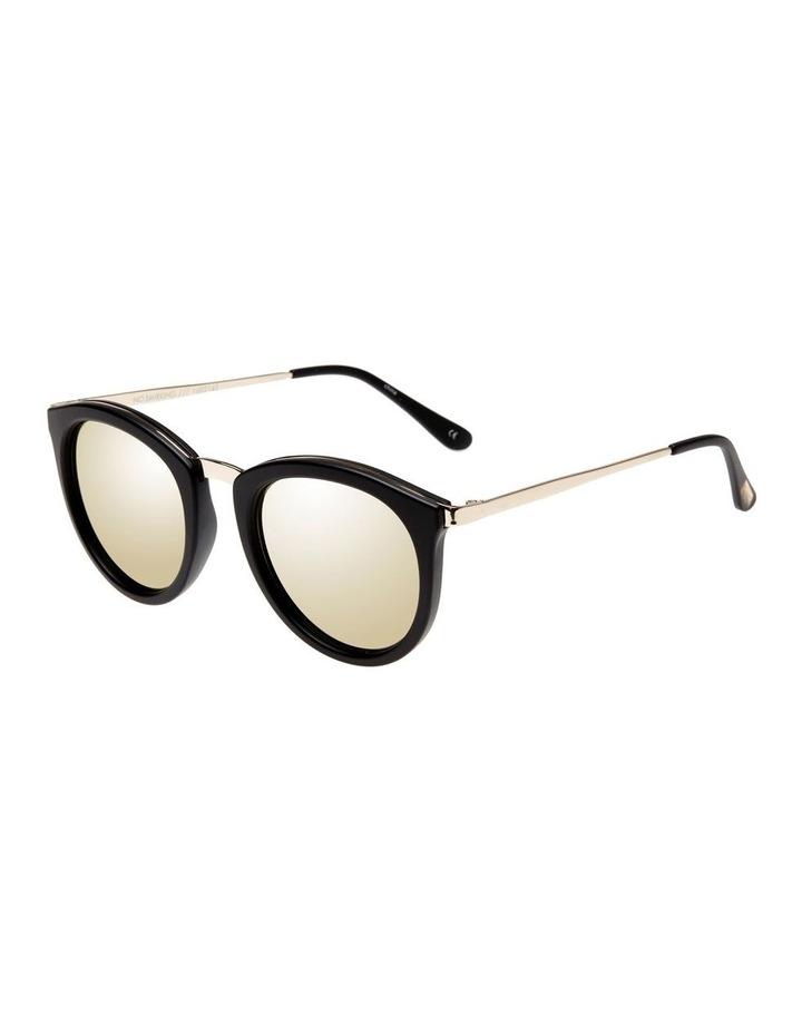 No Smirking 1602145 Sunglasses image 2