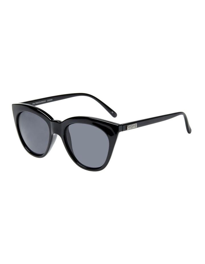 Halfmoon Magic 1202094 Sunglasses image 2