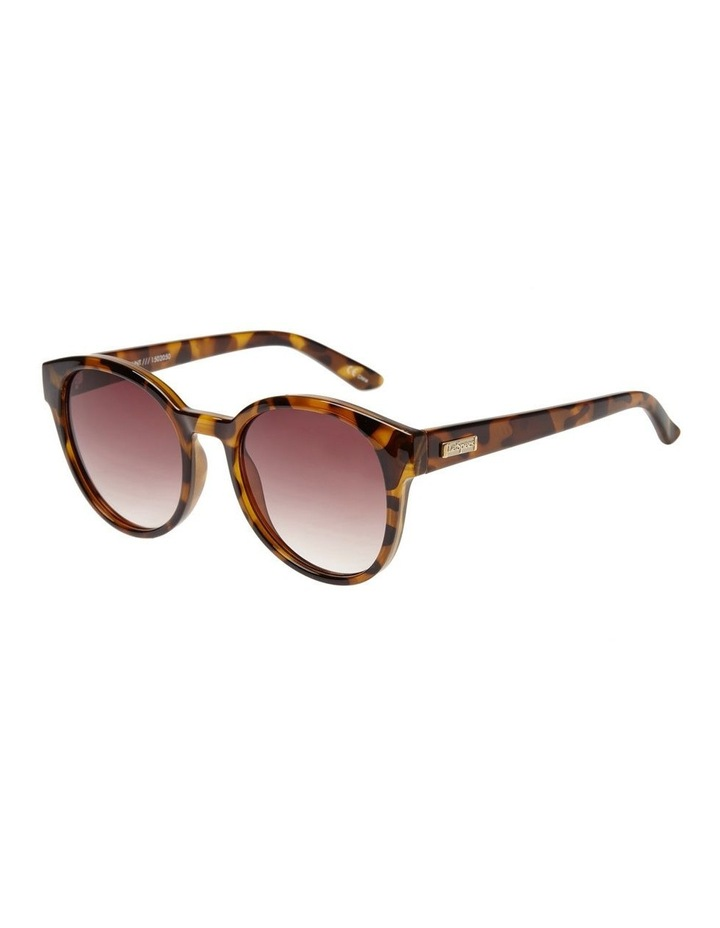 Paramount 1502050 Sunglasses image 2