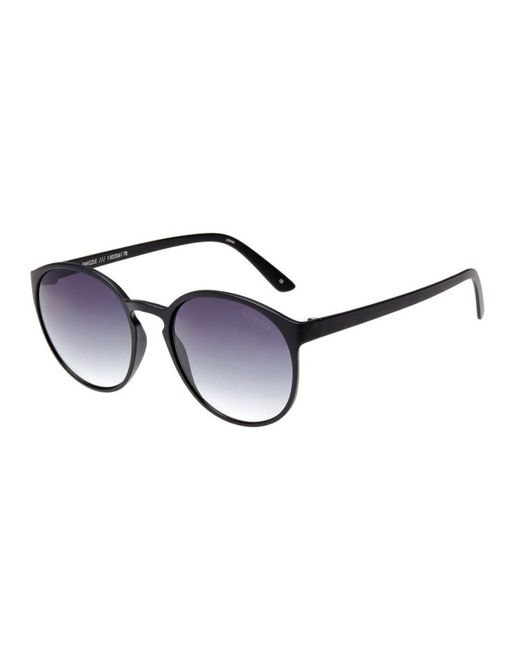 Swizzle Tr 1502061 Sunglasses image 2