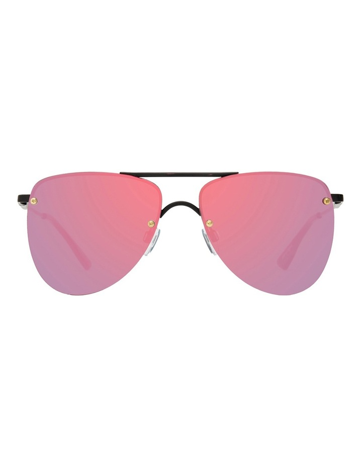 a2bd54d4536 The Prince Limited Edition Sunglasses image 1