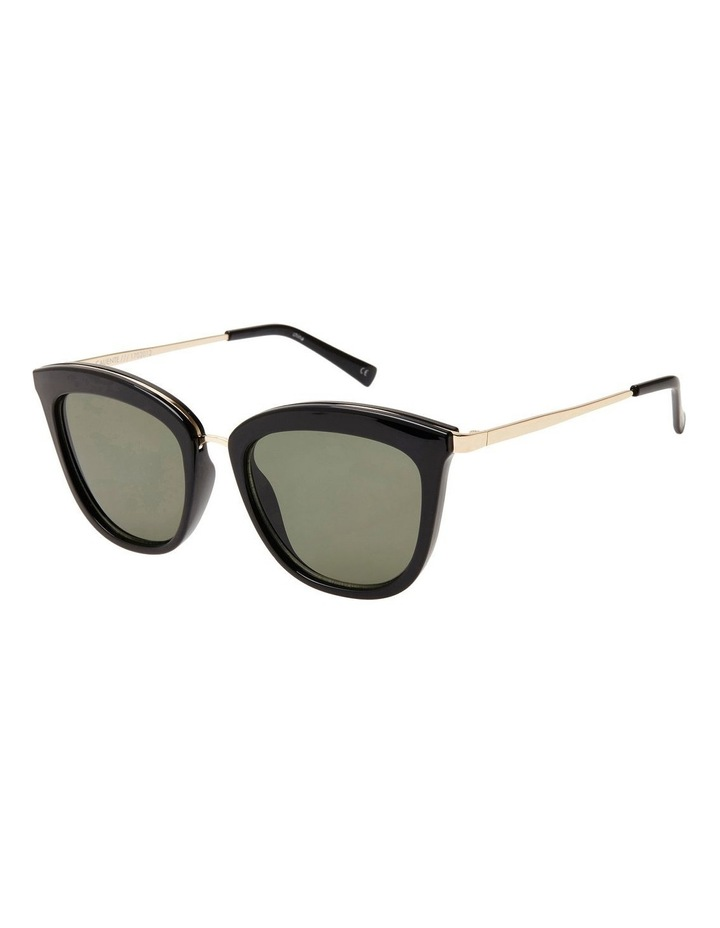 Caliente Sunglasses image 2