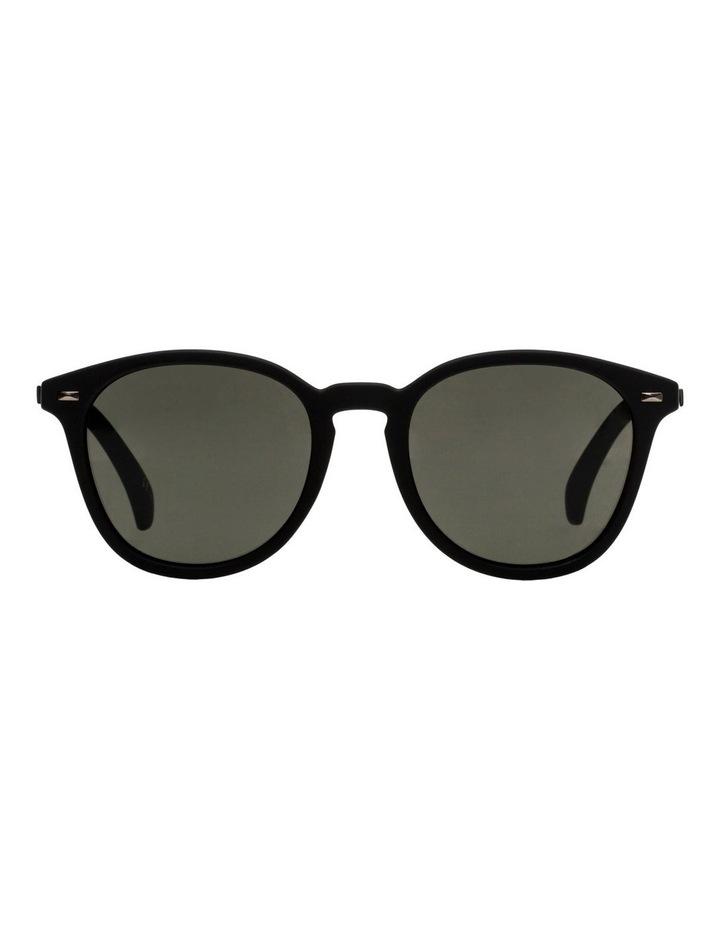 Bandwagon Sunglasses image 1