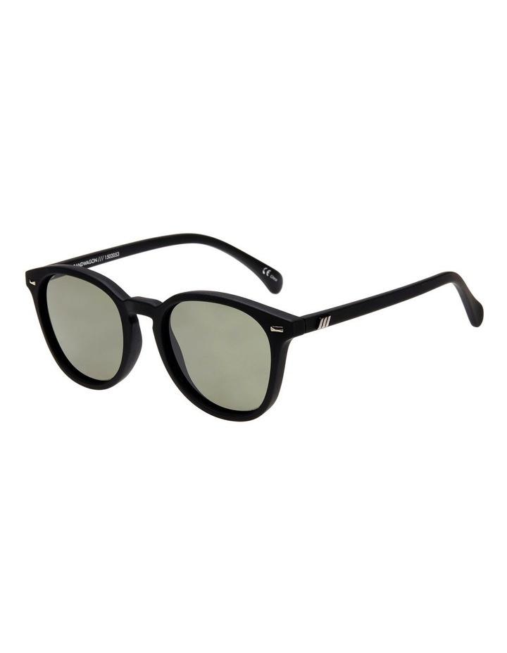 Bandwagon Sunglasses image 2
