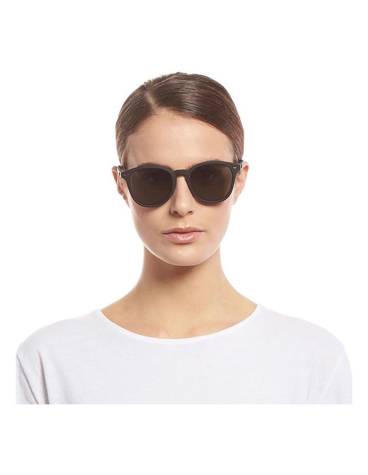 Bandwagon Sunglasses image 3